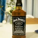【ジャックダニエル】常備しておきたい定番ウイスキー【コスパ最高】