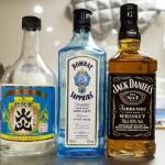 【日本酒が苦手な理由】体質に合わない酒というのは人によって違う