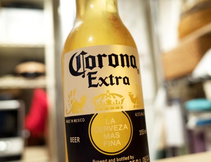 コロナ ビール
