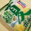 【カルビー夏ポテト2015】安曇野わさびを食べてみたよ!